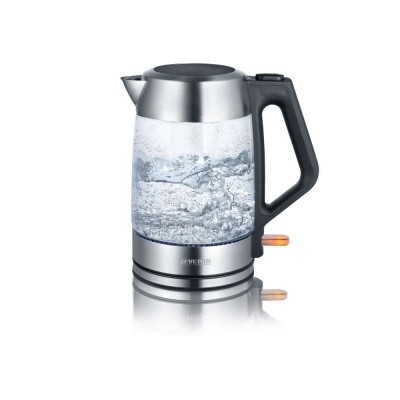 Severin© Glass Kettle - 1.7...