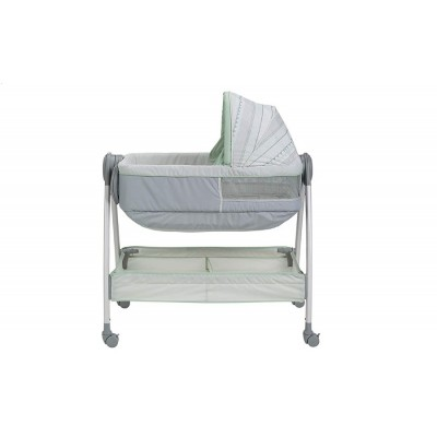 BERCEAU DREAM SUITE - GRACO