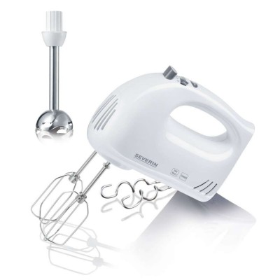 Severin© Electric Mixer...