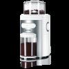 Severin© Electric Coffee...