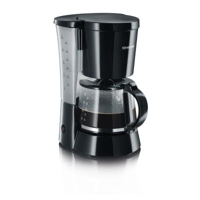 Severin© Coffee Maker -...