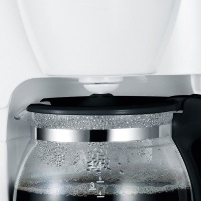 Severin© Coffee Maker -...
