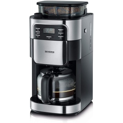 Severin© Coffee Maker with...