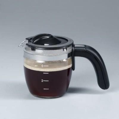 Severin© Espresso Coffee...