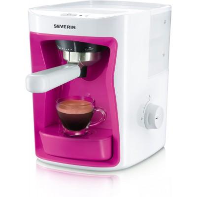 Severin© Espresso Maker...