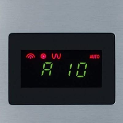 Severin© 3-in-1 Microwave -...