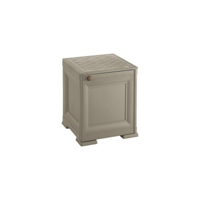 ARMOIRE 1 COMP