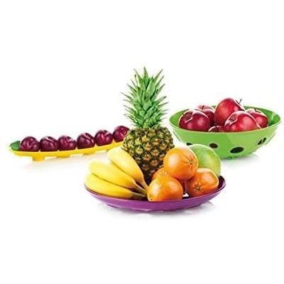 PLAT PROFOND A FRUITS ø 24...
