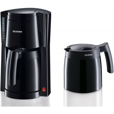 Severin© Coffee Maker, For...