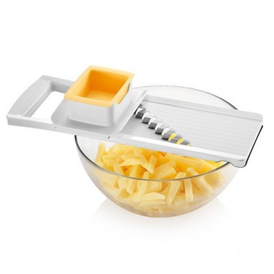"""COUPE-FRITES """"HANDY"""""""