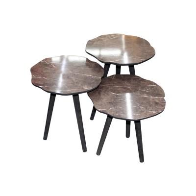ENSEMBLE TABLE ORTHOGONALE...