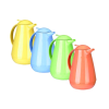 THERMOS FAMILY 1.0 LT...