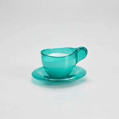 TASSE A CAFE 180 CC ASS
