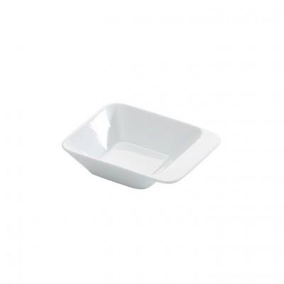 Tescoma© Multi-Purpose Bowl