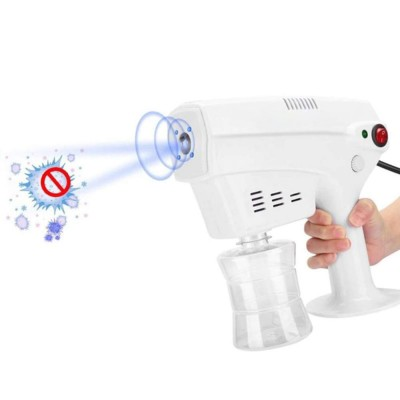 Spray Disinfectant Gun