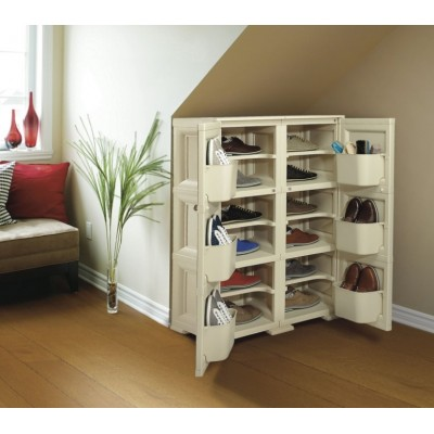 ARMOIRE MULTI-USAGE...