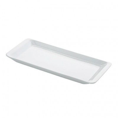 Tescoma© Serving Tray -...