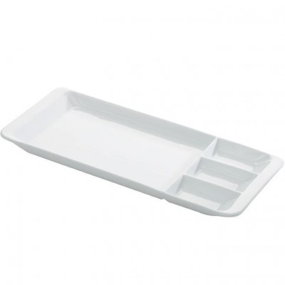 Tescoma© Serving Tray - 4...