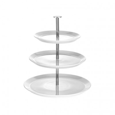 Tescoma© 3-Tier Cake Stand...