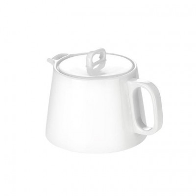 Tescoma© Tea Pot - GUSTITO