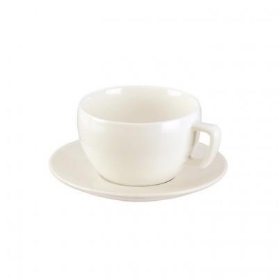 Tescoma© Breakfast Cup -...