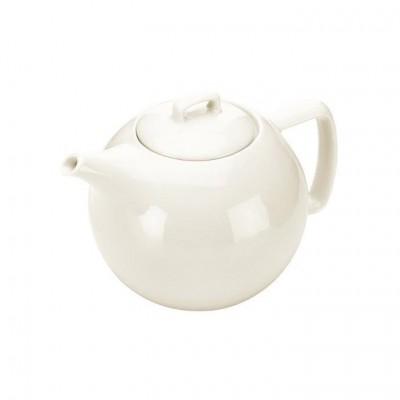 """Tescoma© Tea Pot - """"CREMA"""""""