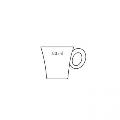 Tescoma© Espresso Cup -...