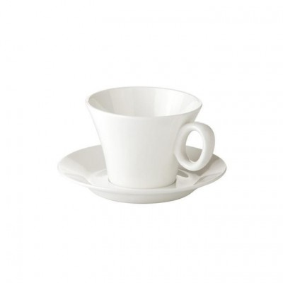 """Tescoma© Tea Cup - """"ALLEGRO"""""""