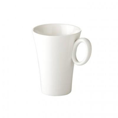 Tescoma© Coffee Latte Mug -...