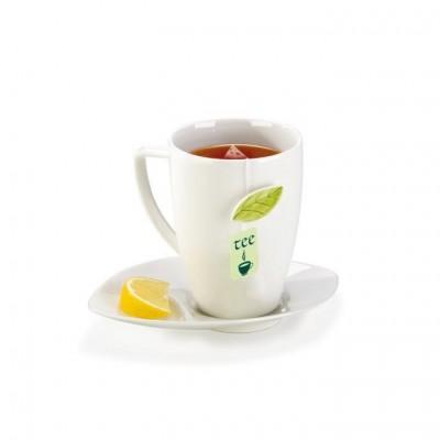 Tescoma© Tea Mug with...