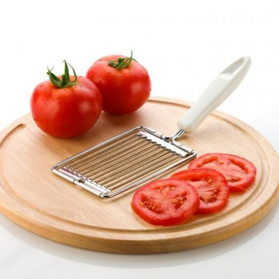 Tescoma© Tomato Slicer -...