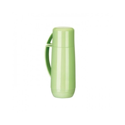 Tescoma© Thermos With Cup -...
