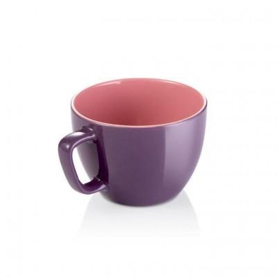 "Tescoma© Large Mug - ""CREMA..."
