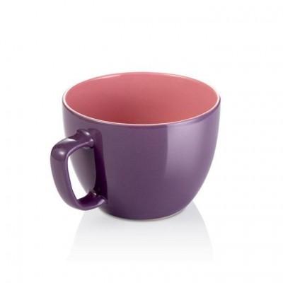 Tescoma© Extra Large Mug -...
