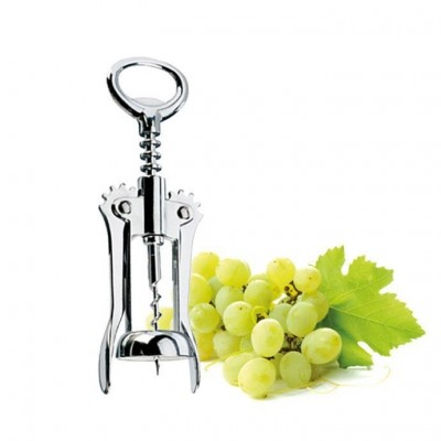 Tescoma© Wine Bottle Opener...