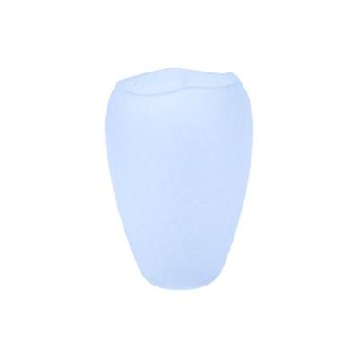 Vase - Molato